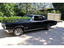Picture of '66 GTO - NSOS
