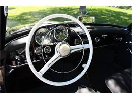 Picture of Classic 1960 190SL - $299,900.00 Offered by Jaguar Land Rover Minneapolis - NULS