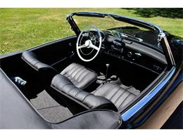 Picture of 1960 Mercedes-Benz 190SL located in Minneapolis Minnesota - NULS