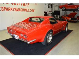 Picture of '72 Corvette - NULV