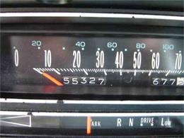 Picture of 1979 Cadillac DeVille Offered by Superior Auto Sales - NSP1