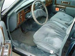 Picture of 1979 DeVille - $15,999.00 Offered by Superior Auto Sales - NSP1