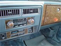 Picture of 1979 DeVille located in New York - $15,999.00 - NSP1