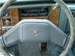 Picture of '79 DeVille located in Hamburg New York - $15,999.00 - NSP1