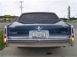 Picture of 1979 DeVille Offered by Superior Auto Sales - NSP1
