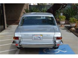 Picture of '67 Mexico - NUN5