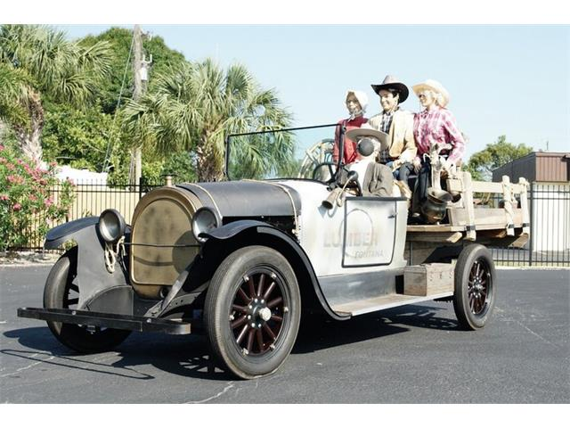 Picture of '24 Beverly Hillbillies - NUN7