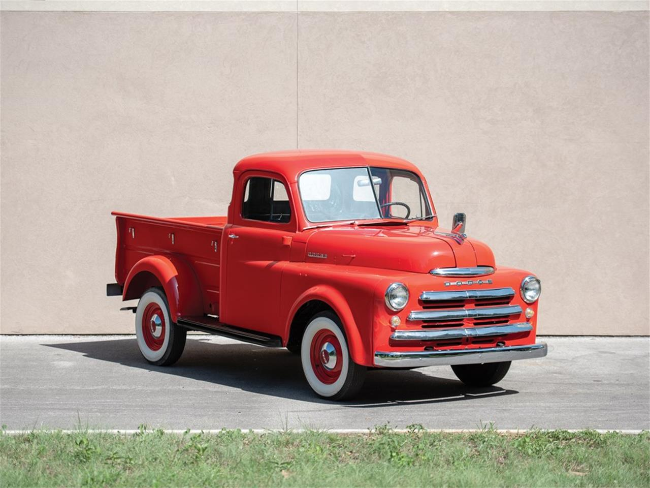 Large Picture Of 48 Pickup Nuq8