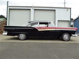 Picture of Classic 1957 Ford Fairlane 500 Offered by West Coast Collector Cars - NUQP