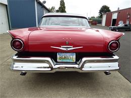 Picture of Classic '57 Fairlane 500 Offered by West Coast Collector Cars - NUQP