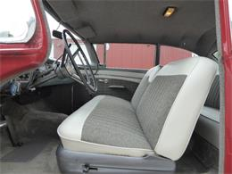 Picture of 1957 Fairlane 500 - $18,900.00 Offered by West Coast Collector Cars - NUQP