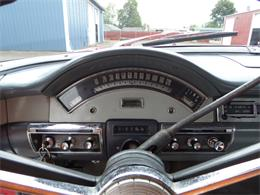 Picture of Classic '57 Fairlane 500 located in Turner Oregon Offered by West Coast Collector Cars - NUQP