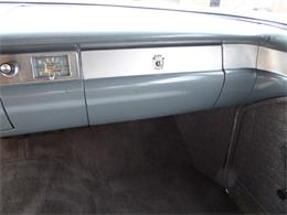 Picture of 1957 Fairlane 500 located in Oregon - $18,900.00 Offered by West Coast Collector Cars - NUQP