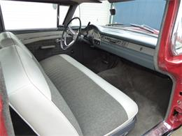 Picture of 1957 Ford Fairlane 500 located in Oregon - $18,900.00 - NUQP