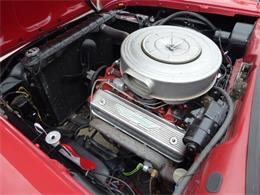Picture of Classic '57 Fairlane 500 - $18,900.00 Offered by West Coast Collector Cars - NUQP