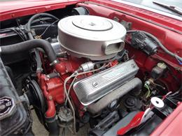 Picture of 1957 Ford Fairlane 500 located in Oregon - NUQP
