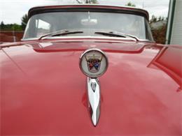 Picture of 1957 Fairlane 500 - NUQP