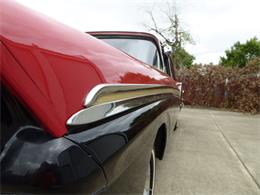 Picture of Classic '57 Ford Fairlane 500 located in Oregon Offered by West Coast Collector Cars - NUQP