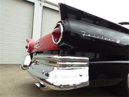 Picture of '57 Ford Fairlane 500 Offered by West Coast Collector Cars - NUQP