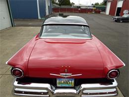 Picture of Classic 1957 Fairlane 500 located in Oregon - NUQP