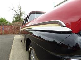 Picture of '57 Fairlane 500 Offered by West Coast Collector Cars - NUQP
