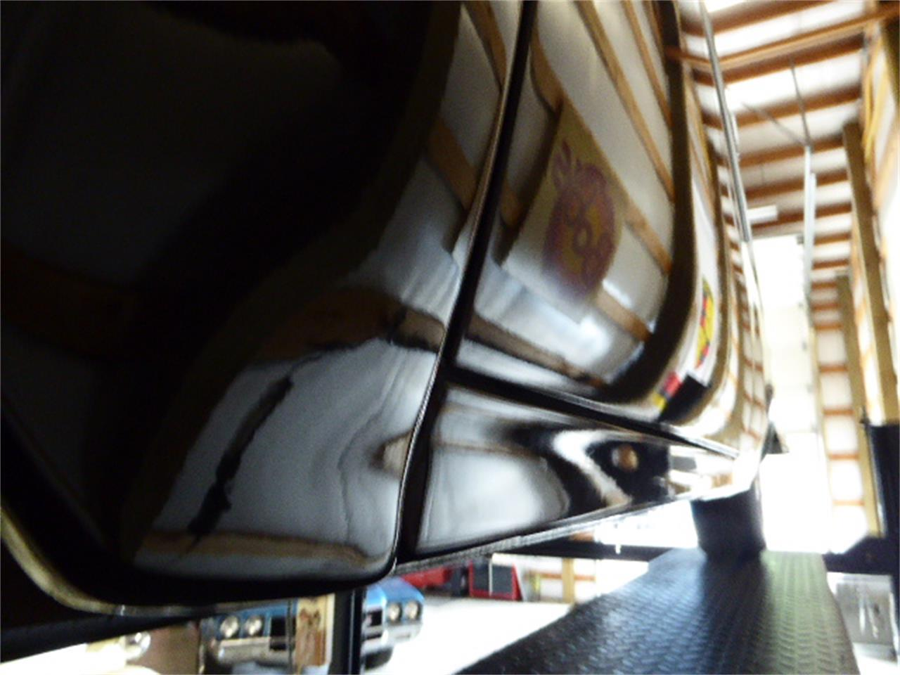 Large Picture of Classic 1957 Ford Fairlane 500 located in Oregon Offered by West Coast Collector Cars - NUQP