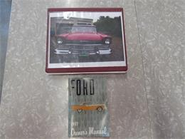 Picture of '57 Ford Fairlane 500 located in Oregon - $18,900.00 - NUQP