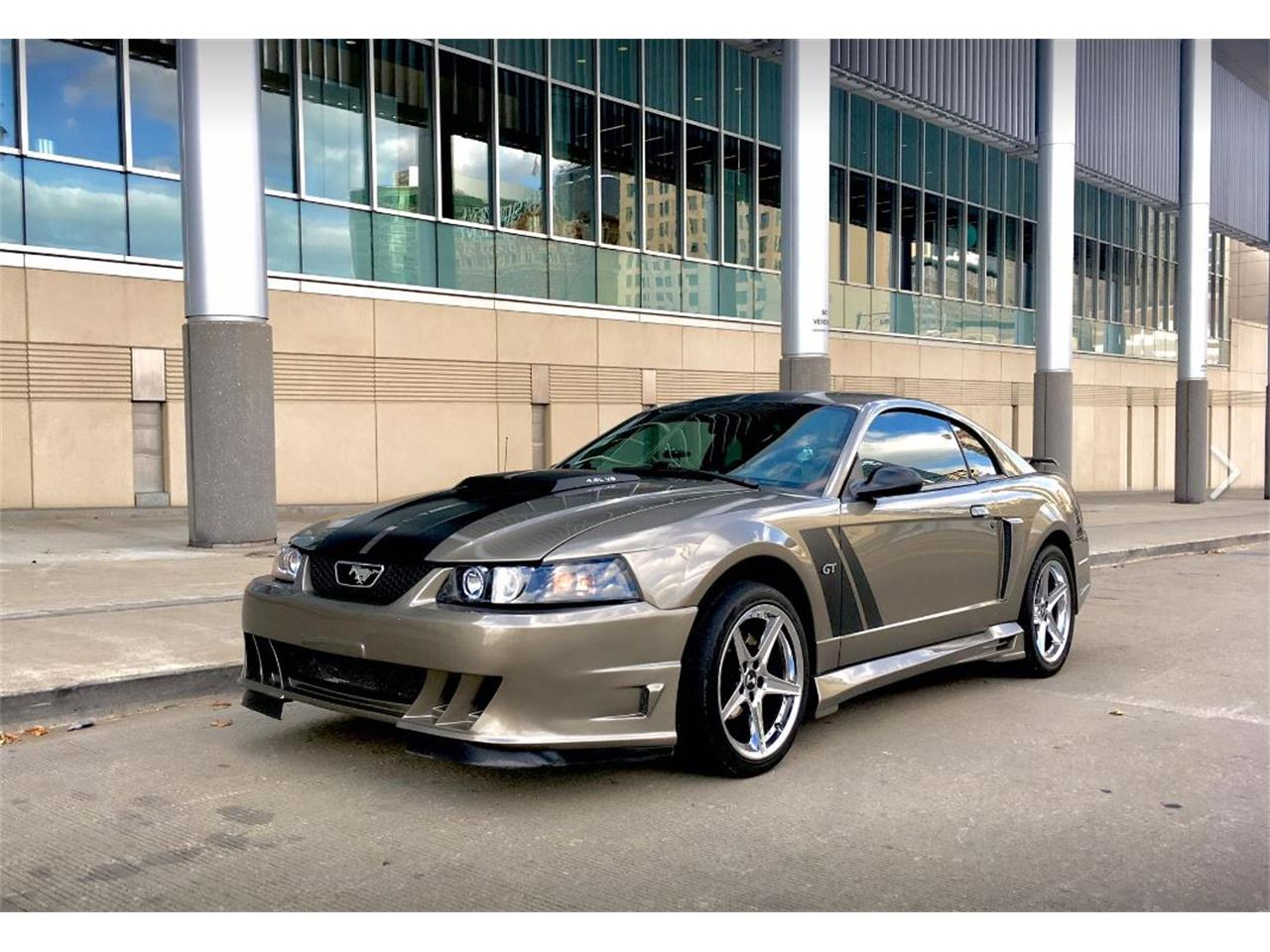 Large Picture Of 02 Mustang Gt Nuqw