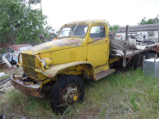 Picture of Classic '40 Pickup located in California - NURB