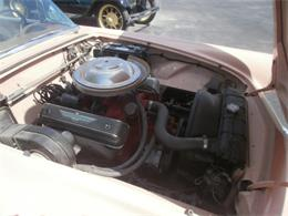 Picture of '56 Thunderbird - NURR