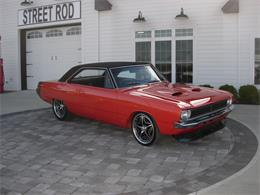 Picture of '70 Dart - NURY