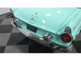 Picture of '55 Thunderbird - NUS9