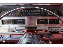 Picture of '63 Polara - NUSD