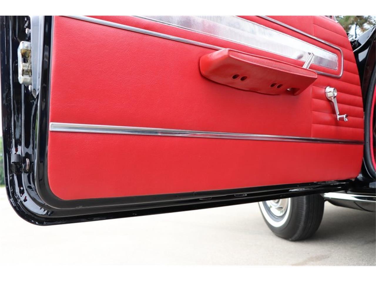 Large Picture of '63 Polara - NUSD