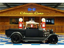 Picture of '29 Model A - NSPT
