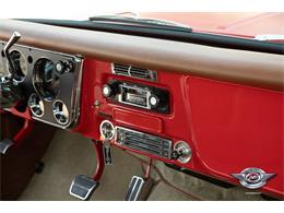 Picture of '68 C10 - NUUI