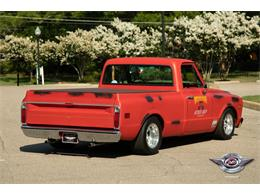Picture of Classic '68 C10 Offered by Art & Speed - NUUI