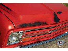 Picture of Classic '68 C10 located in Collierville Tennessee Offered by Art & Speed - NUUI