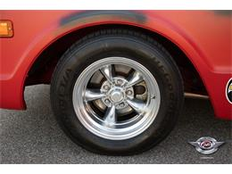 Picture of Classic 1968 Chevrolet C10 Offered by Art & Speed - NUUI