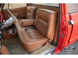 Picture of Classic '68 Chevrolet C10 - $32,900.00 - NUUI