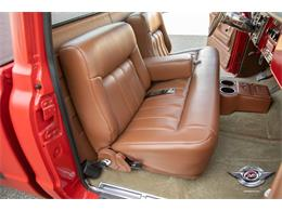 Picture of '68 C10 - $32,900.00 Offered by Art & Speed - NUUI