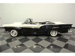 Picture of '57 Fairlane - NUVG