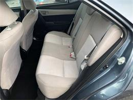 Picture of '14 Toyota Corolla - NUXN