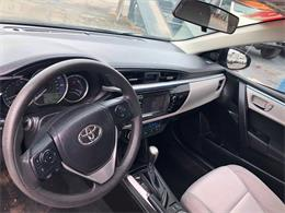 Picture of '14 Corolla located in Kansas - $11,865.00 - NUXN