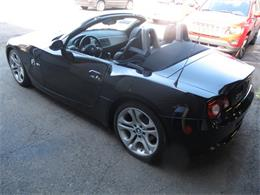 Picture of '05 BMW Z4 - $9,950.00 Offered by Classic Auto Showplace - NUY8
