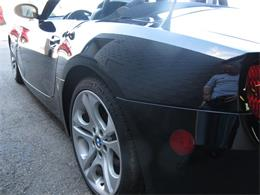 Picture of 2005 Z4 - $9,950.00 - NUY8