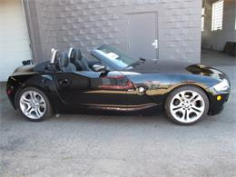 Picture of '05 Z4 located in Michigan Offered by Classic Auto Showplace - NUY8