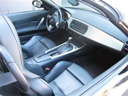 Picture of 2005 Z4 Offered by Classic Auto Showplace - NUY8