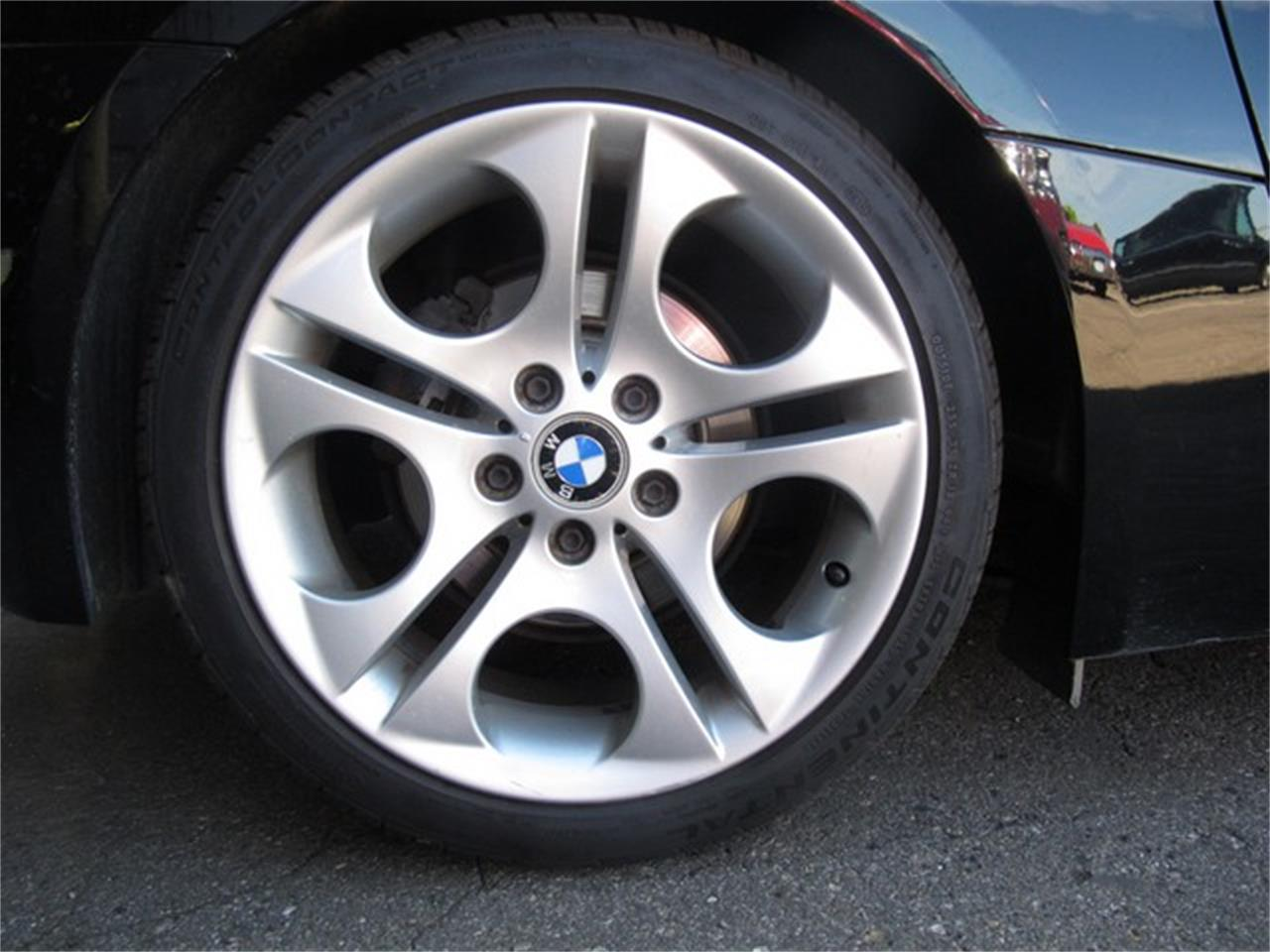 Large Picture of 2005 BMW Z4 located in Michigan - $9,950.00 Offered by Classic Auto Showplace - NUY8