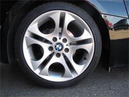 Picture of '05 BMW Z4 located in Michigan - $9,950.00 Offered by Classic Auto Showplace - NUY8